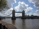 Londonfahrt2013_4