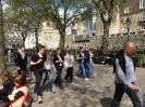 Londonfahrt2013_5