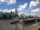 Londonfahrt2013_6