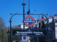 London2015_8
