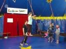 Zirkusprojekt6ac-2012_2