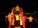 Zirkusprojekt6ac-2012_7